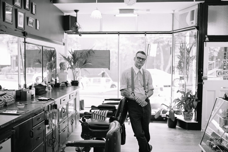 AmericanCrew_barbers-145