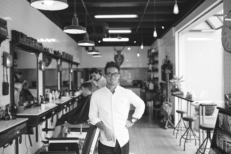 AmericanCrew_barbers-17