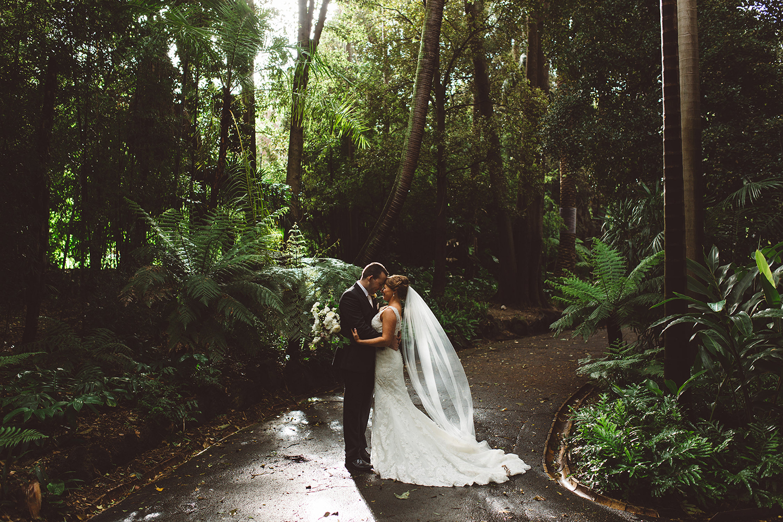 BernadetteBen_Wedding-5061