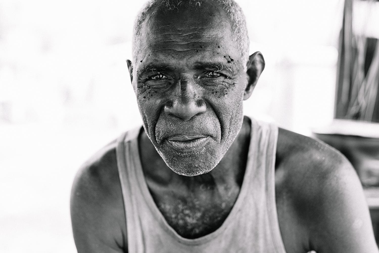 Fiji-10