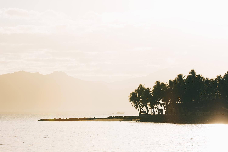 Fiji-4