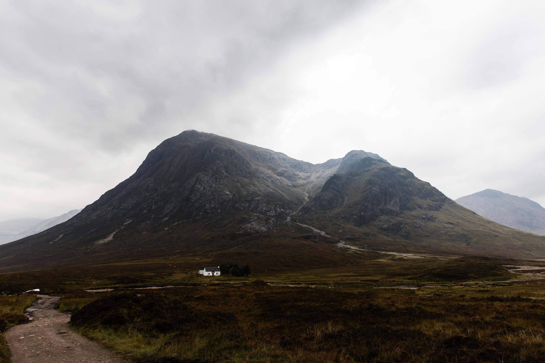 Scotland_3-1