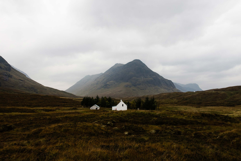 Scotland_3-2