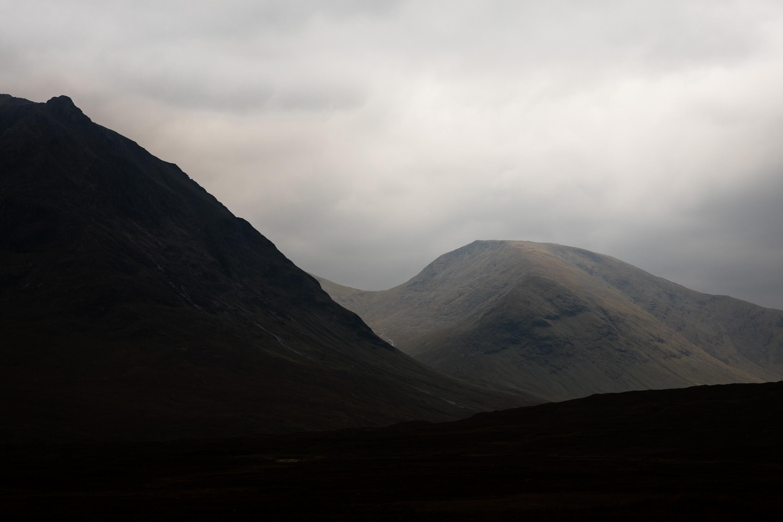 Scotland_3-3