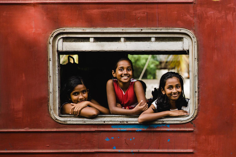 SriLanka-201