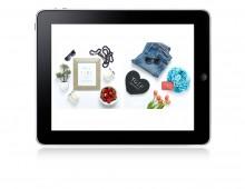 Digital Design & Photography Manager | Sportscraft.com.au